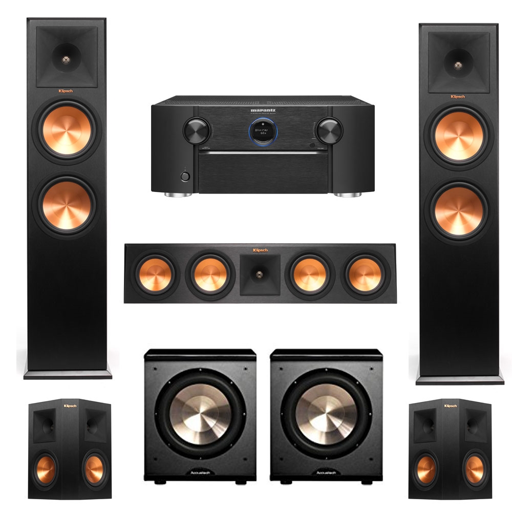 100 ceiling speakers system speakers subwoofer tower satell