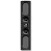 Definitive Technology Mythos Nine On-Wall/On-Shelf L/C/R Loudspeaker- Black
