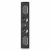 Definitive Technology Mythos-Ten On-wall Center Channel Loudspeaker
