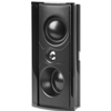 Definitive Technology Mythos XTR-20BP Slim Bipolar Surround Speaker- Black