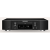 Marantz ND8006 Network CD Player