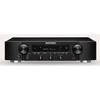Marantz NR1200 Black Stereo Receiver