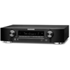 Marantz NR1609 Black 7.2 Channel A/V Receiver with HEOS