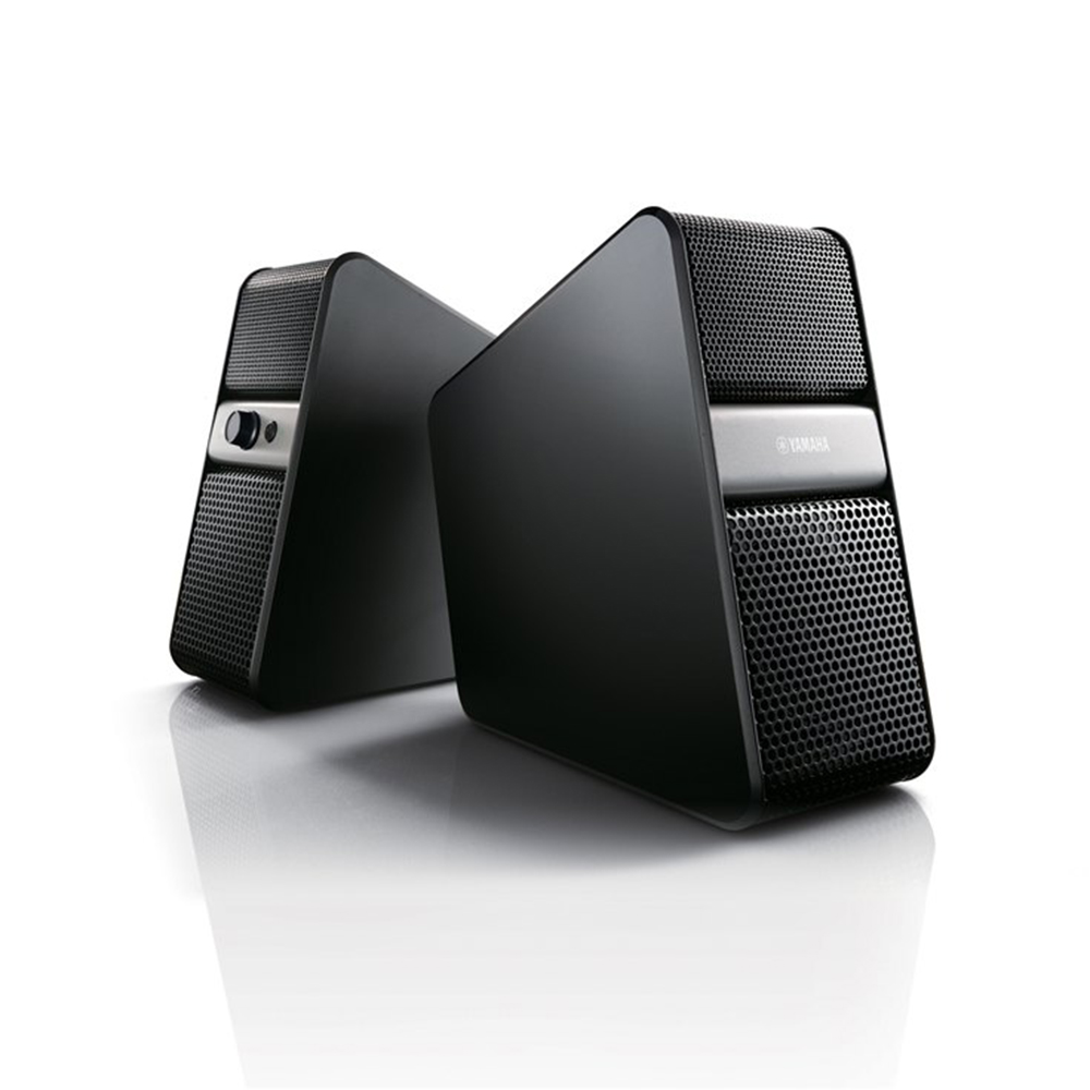 Yamaha NX-B55TI Titan Bluetooth Computer Speaker
