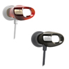 Nue Voe In-Ear Headphones