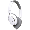 ONE (II) White Stereo Headphones