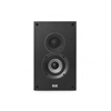 Elac Debut 2.0 OW4.2 Black 2-way On-Wall Speakers