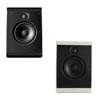 Polk OWM3 Compact Multi Application Speaker