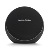 Harman Kardon Omni 10 Plus Black Wireless HD Speaker