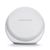 Harman Kardon Omni 10 Plus White Wireless HD Speaker