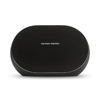 Harman Kardon Omni 20 Plus Black Wireless HD Stereo Speaker