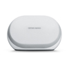 Harman Kardon Omni 20 Plus White Wireless HD Stereo Speaker