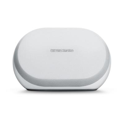Harman Kardon Omni 20 Plus White Wireless HD Stereo Speaker
