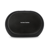 Harman Kardon Omni 50+ Wireless HD Indoor/Outdoor Speaker