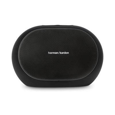 Harman Kardon Omni 50+ Wireless HD Indoor/Outdoor Speaker