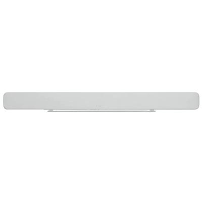 Harman Kardon Omni Bar Plus White Wireless HD Soundbar