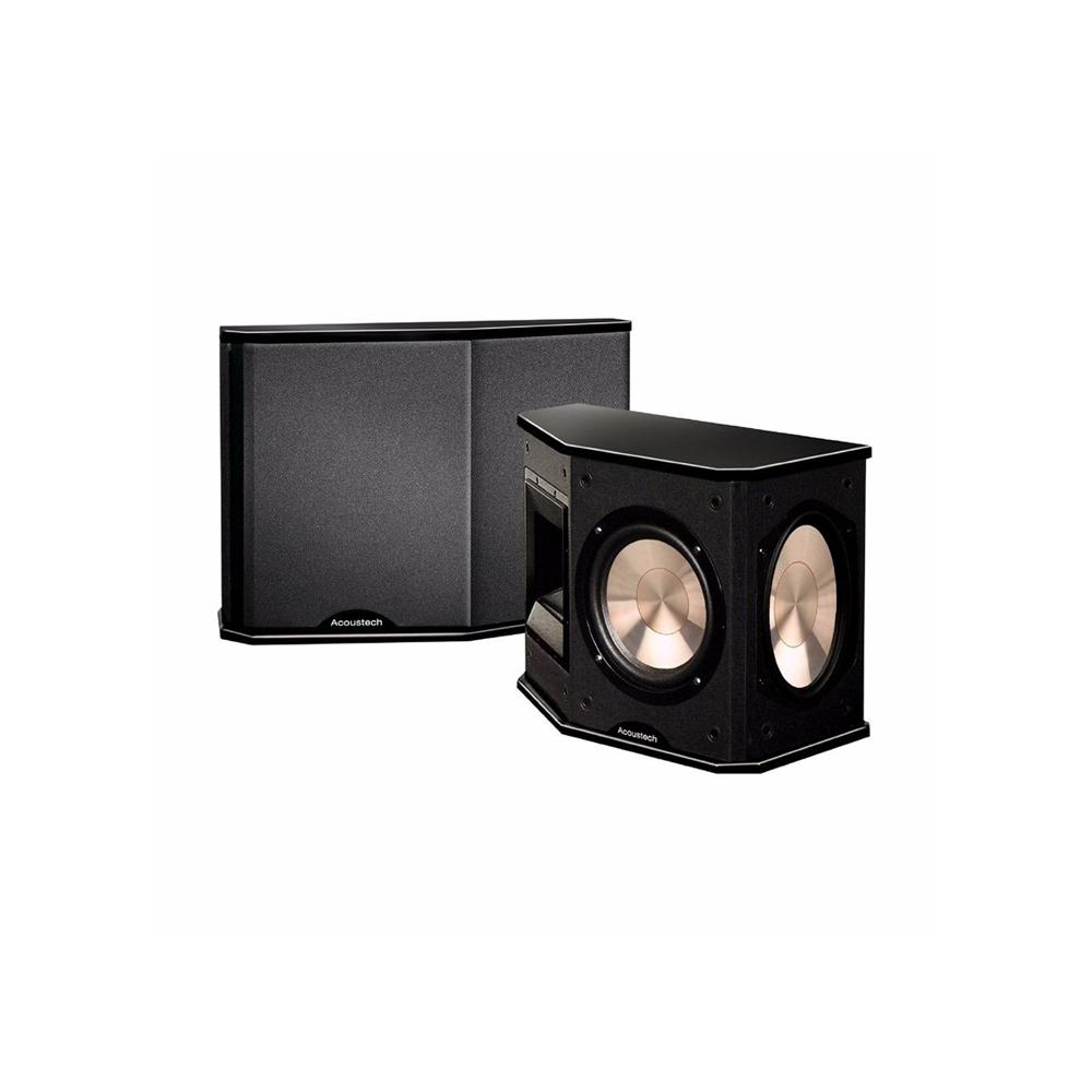 BIC Acoustech Platinum Series PL-66 Surround Speaker