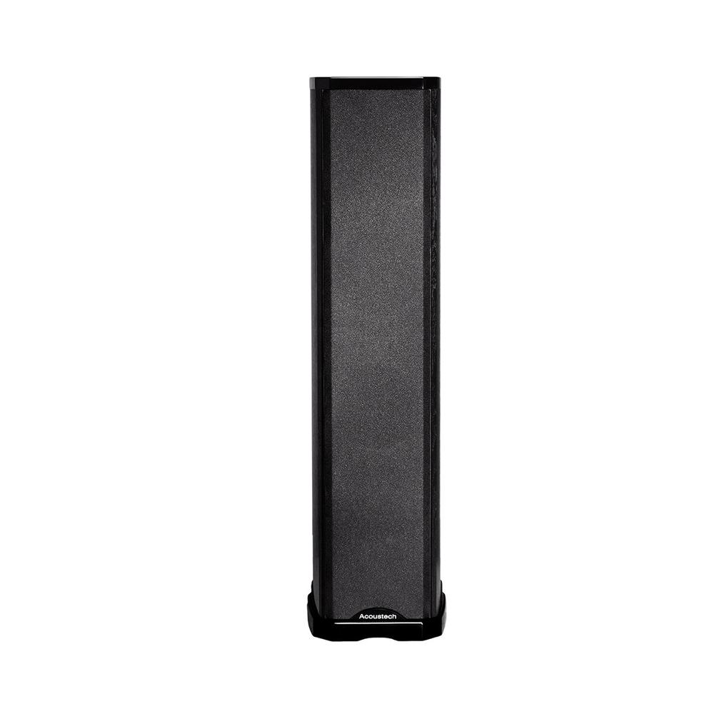 BIC Acoustech Platinum Series PL-89 II Floorstanding Speaker
