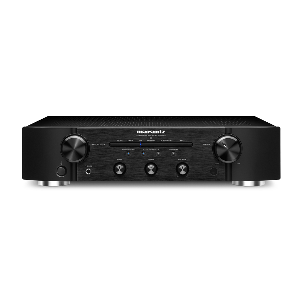 Authorized On Line Klipsch Dealer Reference Premier In Headphone Amplifier Using Discrete Components Marantz Pm5005 Stereo Integrated