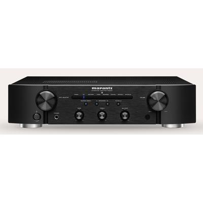 Marantz PM6007 Black Amplifier