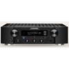 Marantz PM7000N Black Stereo Amplifier