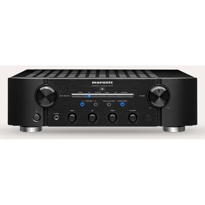 Marantz PM8006 Black Amplifier