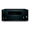 Onkyo TX-RZ5100 Black 11.2 Channel Network A/V Receiver
