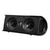 Definitive Technology ProCenter 2000 Black Center Channel Speaker