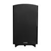 Definitive Technology ProMonitor 1000 Black Satellite Speaker