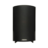 Definitive Technology ProMonitor 800 Black Satellite Speaker
