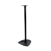 Definitive Technology PROSTAND 100/200/1000 Black Speaker Stand