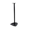 Definitive Technology PROSTAND 600/800 Black Speaker Stand