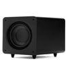 Polk PSW-111 8inch 300W Compact Powered Subwoofer
