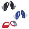 JBL Endurance Peak Sports Headphone