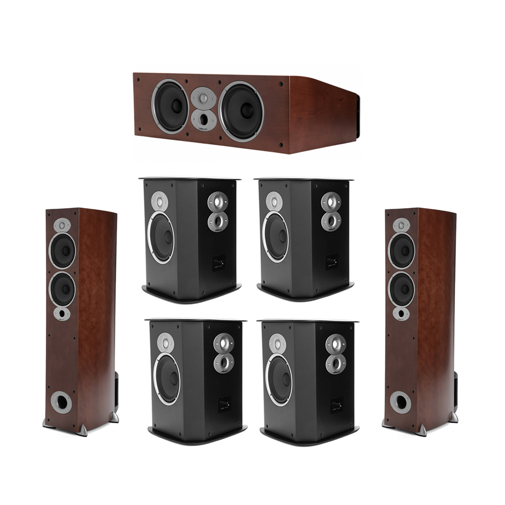 Acoustic Sound Design Home Theater Experts 28 Images