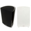 Definitive Technology ProMonitor 1000 Compact High Definition Satellite Speaker