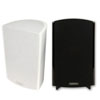 Definitive Technology ProMonitor 800 Compact High Definition Satellite Speaker