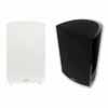 Definitive Technology ProMonitor-1000 Satellite Speaker - Gloss Black