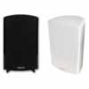 Definitive Technology ProMonitor-800 Satellite Speaker - Gloss Black