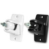 Definitive Technology ProMount 90 Pivoting Wall-Mount Bracket for ProMonitor 1000 and GemXL