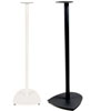Definitive Technology ProStand 600/800 Metal Speaker Stand