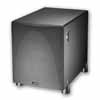 Definitive Technology ProSub-1000 Compact Powered Subwoofer