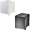 Definitive Technology ProSub 800 High Performance Compact Powered Subwoofer