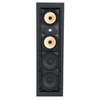 Profile AIM Cinema Five In-Wall Speakers