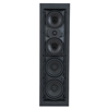 Profile AIM Cinema One In-Wall Speakers