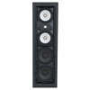 Profile AIM Cinema Three In-Wall Speakers