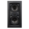 Profile AIM LCR 5 One In-Wall Speakers
