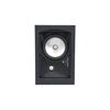 Profile AIM7 MT Three In-Wall Speakers