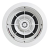 Profile AIM7 Three In-Ceiling Speakers