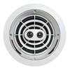 Profile Aim7 Dt One In-Ceiling Speakers